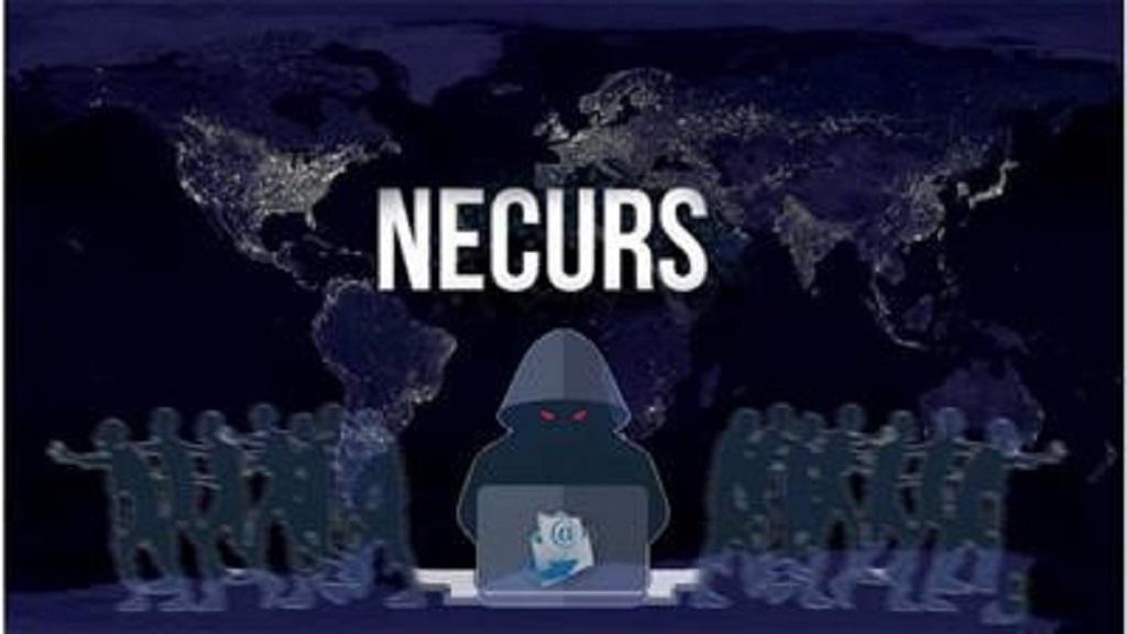 Necurs2