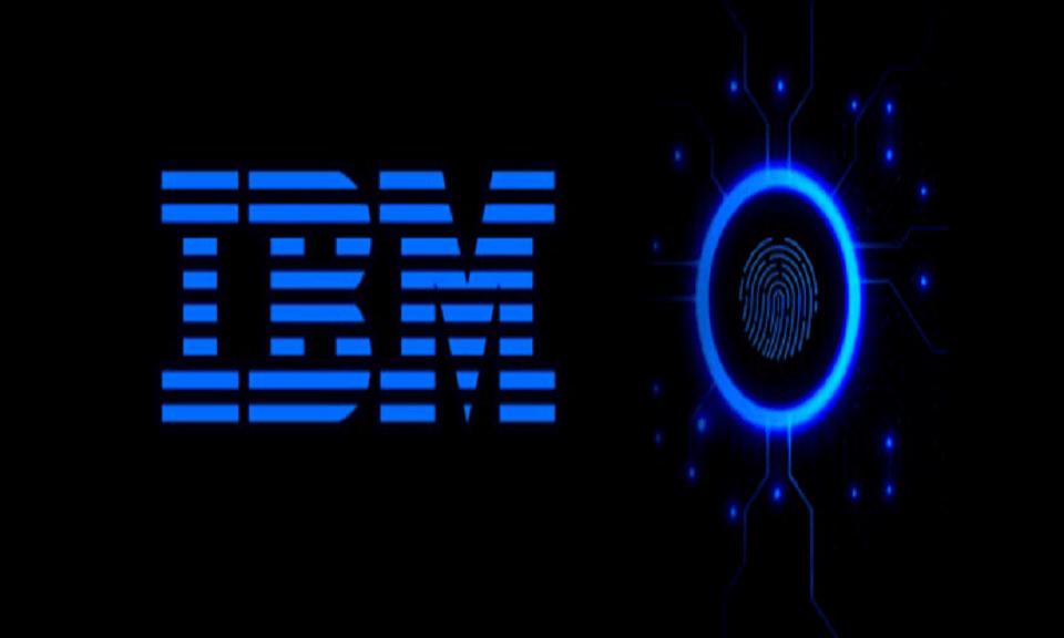 افشای ۴ آسیبپذیری zero-day در نرمافزار امنیتی IBM Data Risk Manager