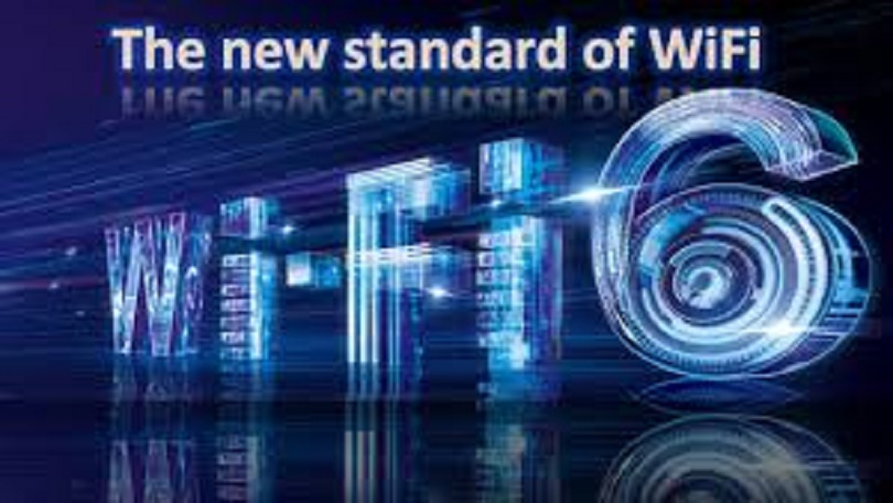 وایفای 6 (Wi-Fi 6) چیست - اهمیت و قابلیتهای آن